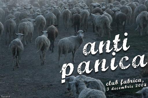 antipanica11